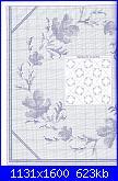 Tovaglie- Tovagliette- schemi e link-28-2-jpg