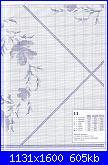 Tovaglie- Tovagliette- schemi e link-29-1-jpg