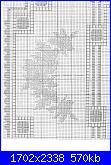 Tovaglie- Tovagliette- schemi e link-152548-b8a2f-31238188-jpg