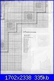 Tovaglie- Tovagliette- schemi e link-152548-b5922-31238195-jpg