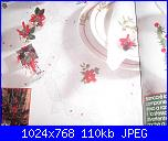 Tovaglie- Tovagliette- schemi e link-3-jpg