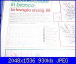 Tovaglie- Tovagliette- schemi e link-tov-natale1-jpg