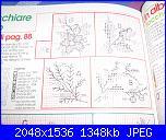 Tovaglie- Tovagliette- schemi e link-tov-natale2-jpg