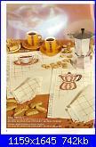 Tovaglie- Tovagliette- schemi e link-02-jpg