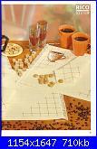 Tovaglie- Tovagliette- schemi e link-03-jpg
