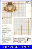 Tovaglie- Tovagliette- schemi e link-04-jpg