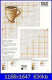 Tovaglie- Tovagliette- schemi e link-05-jpg