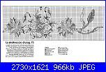 Asciugapiatti - schemi e link-img_0001-jpg