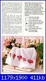 Rose, Roses, Rosas, Rosen - schemi e link-asciugamani_rose_06-jpg
