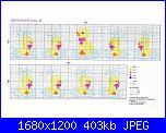 Bordi per bambini (lenzuolini ed altro) schemi e link-img_0001-jpg
