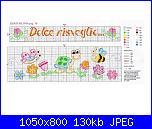 Bordi per bambini (lenzuolini ed altro) schemi e link-img_0002-jpg