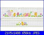 Bordi per bambini (lenzuolini ed altro) schemi e link-img_0003-jpg