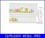 Bordi per bambini (lenzuolini ed altro) schemi e link-img_0004-jpg