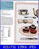 Schemi dolci - schemi e link-th%E9gourmand1-jpg