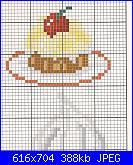 Schemi dolci - schemi e link-scansione0003-jpg