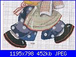 Schemi dolci - schemi e link-2-jpg