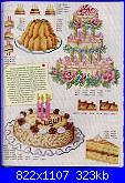 Schemi dolci - schemi e link-torta-con-ricetta-jpg