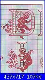 alfabeti angeli * (Vedi ALFABETI ) - schemi e link-1-7-jpg