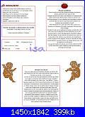 alfabeti angeli * (Vedi ALFABETI ) - schemi e link-de-fil-en-aiuguille-key-jpg