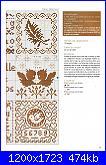 alfabeti angeli * (Vedi ALFABETI ) - schemi e link-naissance2-jpg