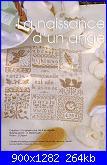 alfabeti angeli * (Vedi ALFABETI ) - schemi e link-de-fil-en-aiuguille-la-naissance-d%5Cun-ange-jpg
