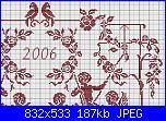 Angeli schemi e link-angeli-altalena-3-jpg