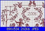 Angeli schemi e link-angeli-altalena1-jpg