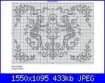 Angeli schemi e link-a1-jpg