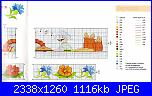 Asciugapiatti - schemi e link-varie0097-2-jpg