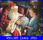 Babbo Natale - schemi e link-dimensions-08803-one-christmas-eve-jpg