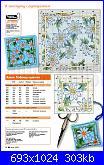 Accessori Vari - porta e trovaforbici  - porta-aghi - schemi e link-16-jpg
