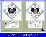 Accessori Vari - porta e trovaforbici  - porta-aghi - schemi e link-15-2-jpeg