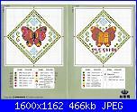 Accessori Vari - porta e trovaforbici  - porta-aghi - schemi e link-15-1-jpeg