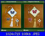 Accessori Vari - porta e trovaforbici  - porta-aghi - schemi e link-15-jpeg