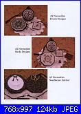 Accessori Vari - porta e trovaforbici  - porta-aghi - schemi e link-2-jpg