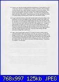 Accessori Vari - porta e trovaforbici  - porta-aghi - schemi e link-7-jpg