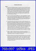 Accessori Vari - porta e trovaforbici  - porta-aghi - schemi e link-6-jpg