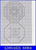 Accessori Vari - porta e trovaforbici  - porta-aghi - schemi e link-4-jpg