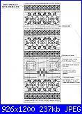 Accessori Vari - porta e trovaforbici  - porta-aghi - schemi e link-111-jpg