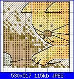 Accessori Vari - porta e trovaforbici  - porta-aghi - schemi e link-5-2-jpg