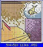 Accessori Vari - porta e trovaforbici  - porta-aghi - schemi e link-5-4-jpg
