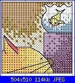 Accessori Vari - porta e trovaforbici  - porta-aghi - schemi e link-5-3-jpg
