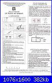 Accessori Vari - porta e trovaforbici  - porta-aghi - schemi e link-7-2-jpeg