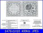 Accessori Vari - porta e trovaforbici  - porta-aghi - schemi e link-7-1-jpg