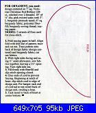 Accessori Vari - porta e trovaforbici  - porta-aghi - schemi e link-8-2-jpeg