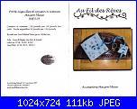 Accessori Vari - porta e trovaforbici  - porta-aghi - schemi e link-1-jpg