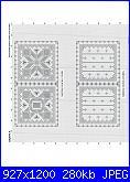 Accessori Vari - porta e trovaforbici  - porta-aghi - schemi e link-04-jpg
