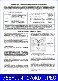 Accessori Vari - porta e trovaforbici  - porta-aghi - schemi e link-02-jpg
