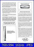 Accessori Vari - porta e trovaforbici  - porta-aghi - schemi e link-07-jpg