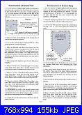 Accessori Vari - porta e trovaforbici  - porta-aghi - schemi e link-06-jpg